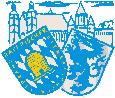 Bezirks-Bienenzuchtverein Ingolstadt e.V – 1868